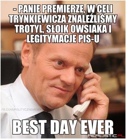Cela Trynkiewicza