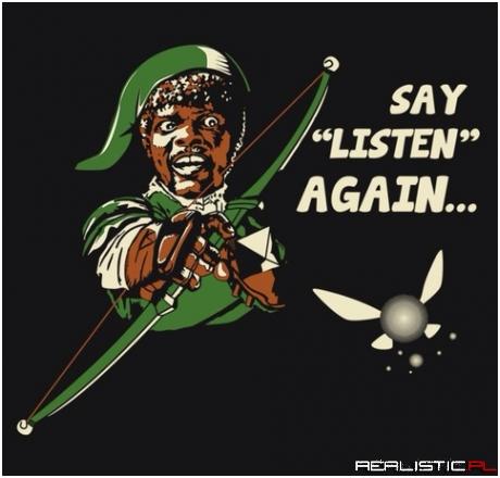 Say again