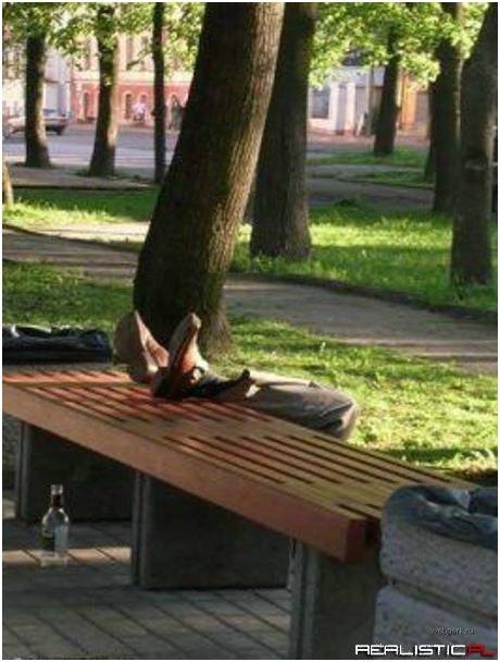 Dbałość o krążenie nóg to podstawa ;)
