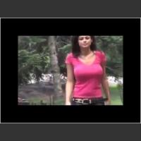 Mózg rozj*bany - zajebiste podsumowanie kobiecej logiki - czyta Krystyna Czubówna