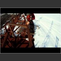 Spadochron nie zdążył się otworzyć! Nieudany skok ze 160 metrowego słupa!