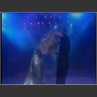 23 lata temu Patrick Swayze zatańczył ze swoją żoną tak, że widzowie płakali ze wzruszenia!